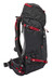 Marmot Eiger 42 Backpack Black/Fire